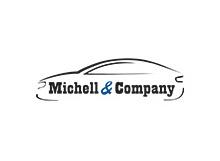 Michell & Company