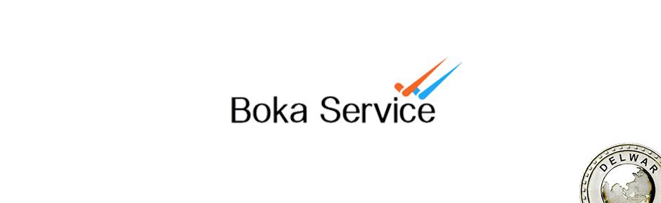 boka-service
