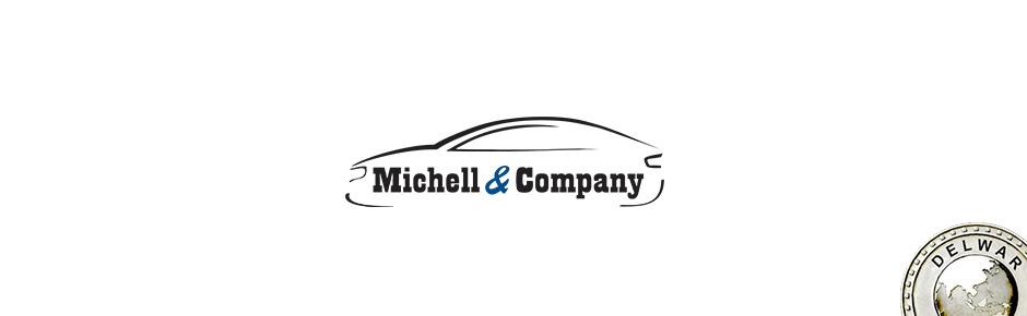 michell-company3