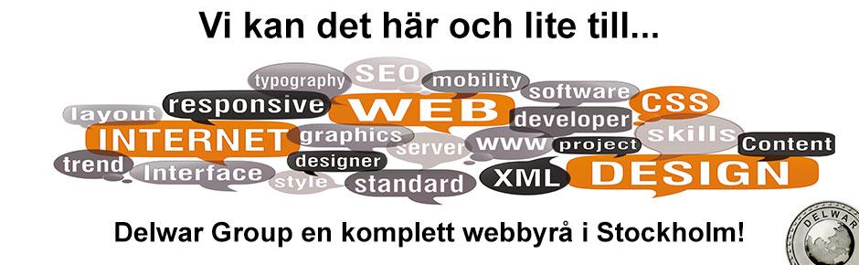 webbyra-stockholm-1